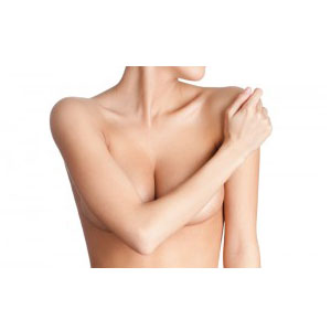 breast reduction surgery vadodara,Anand,Bharuch,Gujarat