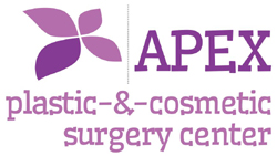 Hair transplant, laser hair & tattoo removal, breast surgery,liposuction,gynecomastia,Vadodara, Anand, Bharuch, Gujarat